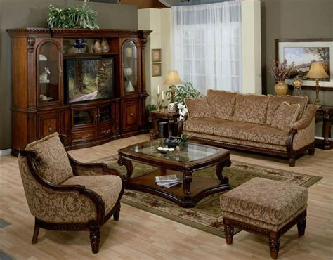 small living room sets living room sets for small living rooms 2017 grasscloth