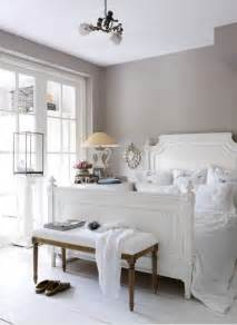 white and gray bedroom gray and white bedroom transitional bedroom esther