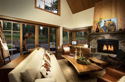 interior design country style homes a cidade in visivel a cidade em foco page 6