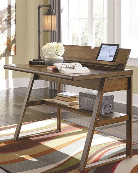 writing desks for home office space saving home office desks furniture homestore