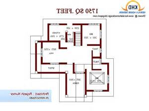 indian house plans for 1500 square indian house plans for 1500 square 28 images 25 best