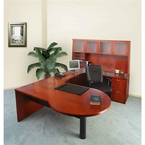 desks office furniture executive office furniture suites ideas