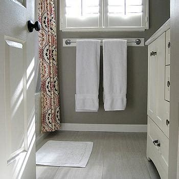 paint colors that look like wood small bathroom sherwin williams hexagon tile design