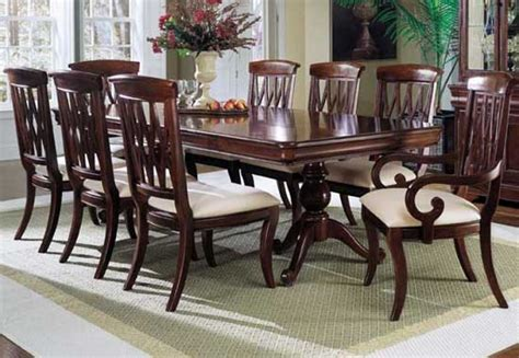 pictures of dining table and chairs design of dining table and chairs favorite 23 pictures