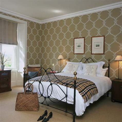 wall paper designs for bedrooms traditional decorating ideas for bedrooms ideas for home