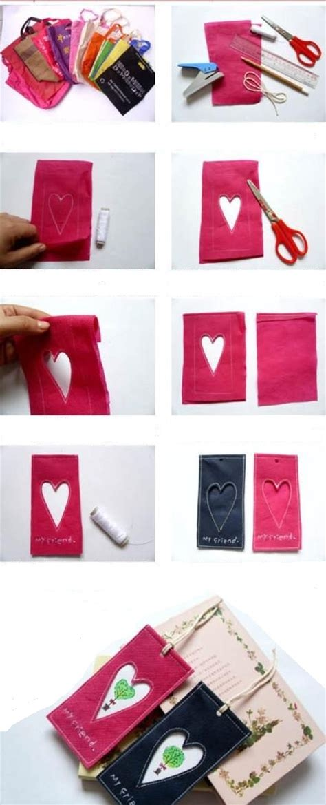 craft gift ideas for craft gift idea pictures photos and images for