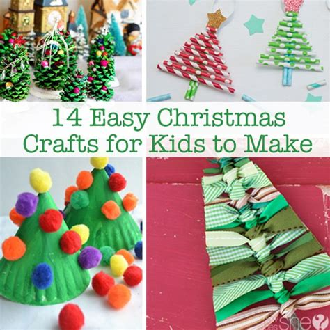 simple crafts for to make 14 easy crafts for to make how does she