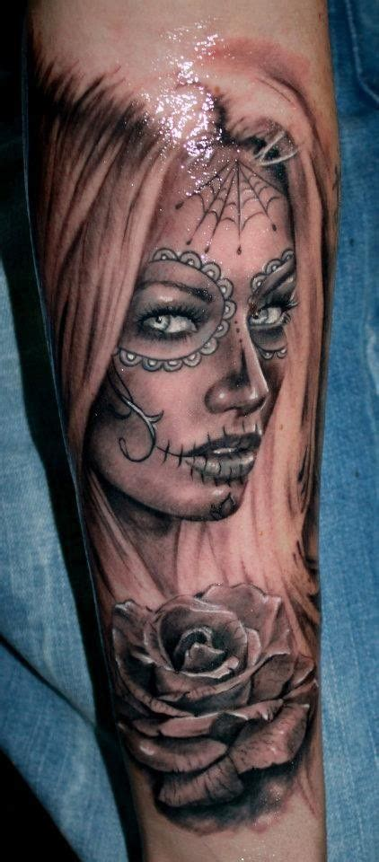 1000 images about tattoo on pinterest