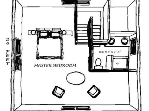 house with attic floor plan 4 bedroom container homes floor plans 4 bedroom shipping