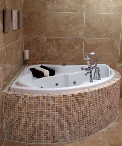 bathtub designs for small bathrooms 17 useful ideas for small bathrooms apartment geeks