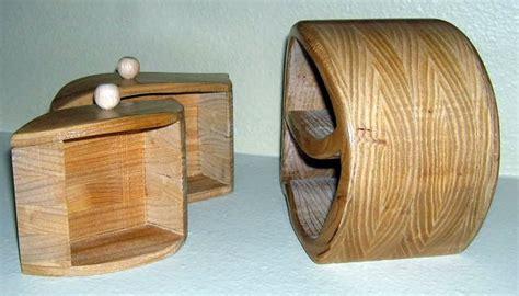band saw woodworking projects cedar band saw box by floridaart lumberjocks