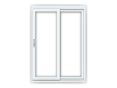 5ft upvc sliding patio doors flying doors