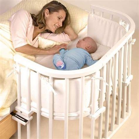 baby crib cot baby cot shut up and take my money