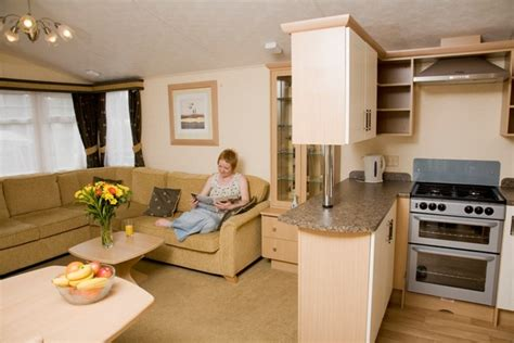 decorating small homes on a budget decorating small homes project on a budget home