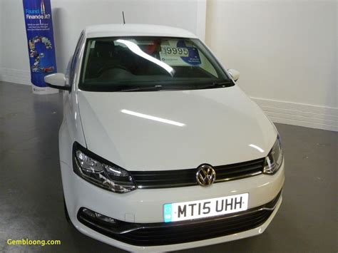Volkswagens For Sale Near Me by Used Cars Used Cars For Sale Near Me And Car Shows Near Me