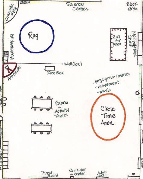 preschool classroom floor plan preschool classroom floor plan layout on