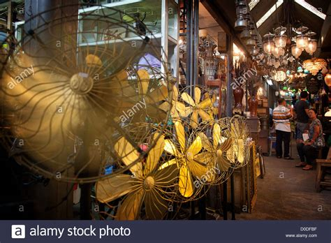 chatuchak market home decor home decor shop chatuchak weekend market the