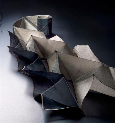 pleat fold origami u1126009exlpore creativity x pleating workshop x