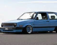 Awesome Car Wallpapers For Gearhead by 19 Best Dubs Images On Volkswagen Golf Mk2