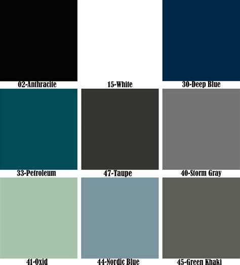 colors that match grey colors that match grey for the home of colors
