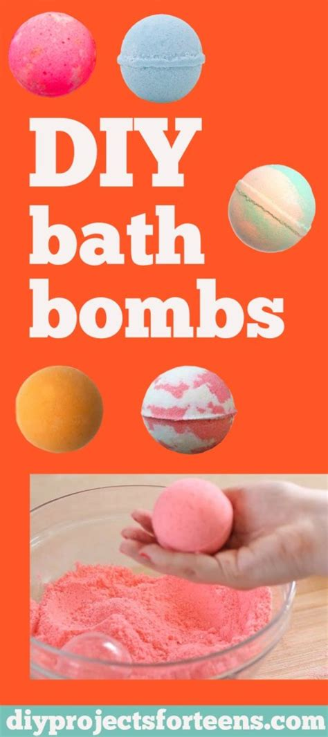 kid crafts to sell 75 brilliant crafts to make and sell diy