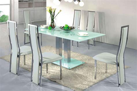 dining room furniture sets ikea bobs furniture kitchen sets dining room table set ikea