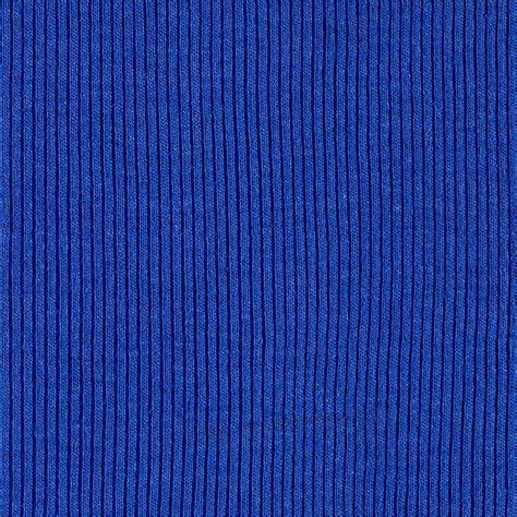cheap knit fabric rib knit fabric discount designer fabric fabric