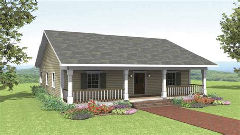 2 bedroom cottage house plans small 2 bedroom cottage house plans 2 bedroom cottage floor plans one story cottages