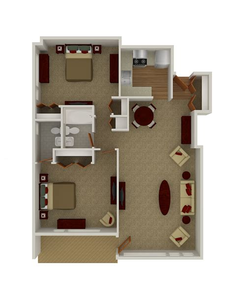 studio and one bedroom apartments studio and one bedroom apartments home design