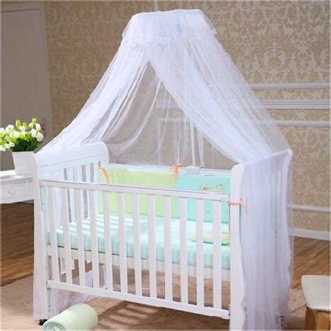 baby canopy cribs quality baby crib mosquito net baby infant crib