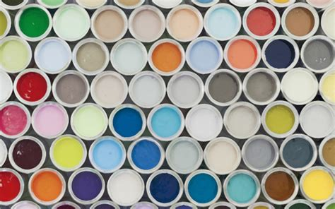 paint colors for rooms with lots of light 5 simple tips on choosing paint colors for rooms with lots
