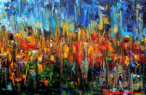 acrylic painting ideas abstract abstract painting ideas acrylic amazing wallpapers