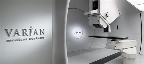 Proton Cancer by Patient Support During Proton Therapy Cancer Treatment