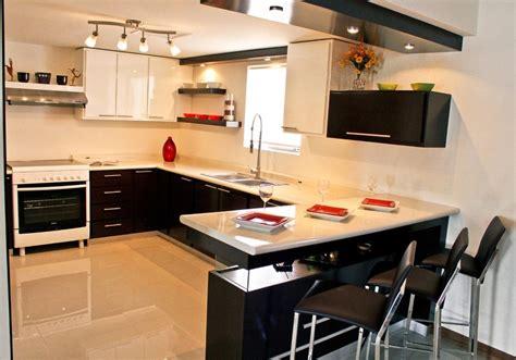 decoracion de interiores de cocina 10 ideas de decoraci 243 n de interiores para tu cocina