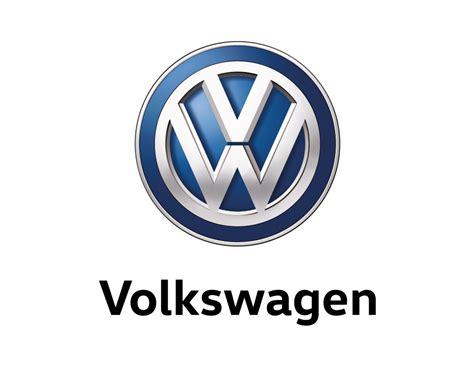 Volkswagen Stock Symbol by Volvo Stock Symbol 2018 Volvo Reviews
