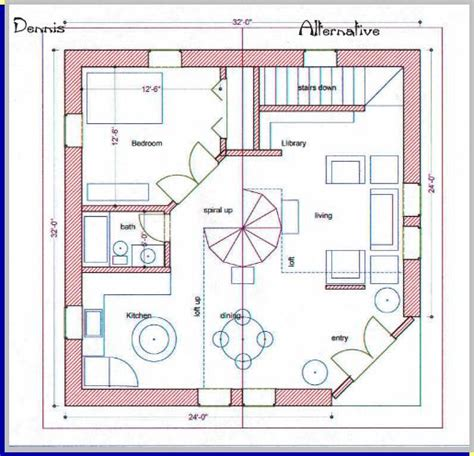 750 square foot house plans 600 sq house plan kerala studio design gallery