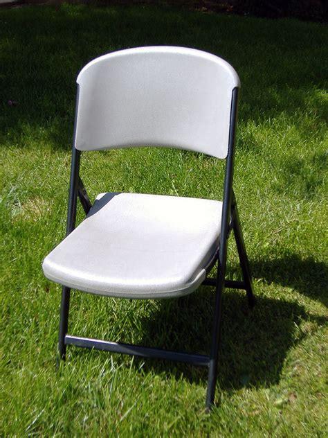 venta de mesas y sillas para eventos sillas