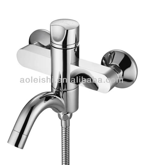 italian kitchen faucets italian kitchen faucets 12249 series buy italian kitchen faucets kitchen faucet triangle
