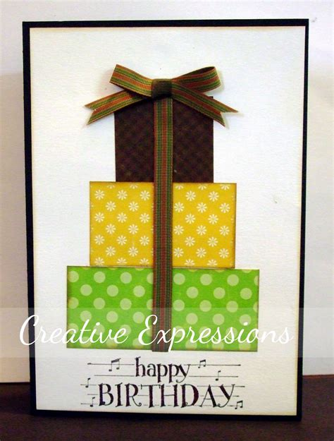 how to make greeting cards for friends keyboardeajn how to make a birthday card for a best friend