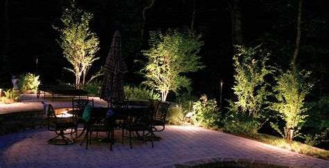landscape lighting rockland ny 171 landscaping design services rockland ny bergen nj