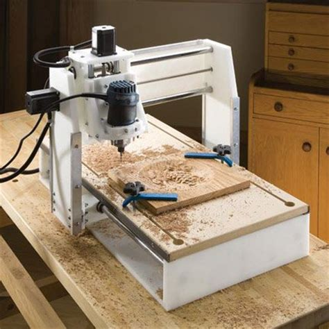 woodworking lathes sale mini wood lathes for sale pdf woodworking