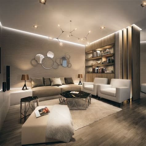 luxury interior homes best 25 luxury apartments ideas on apartment
