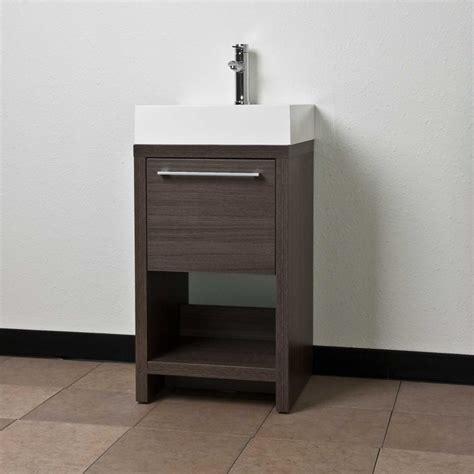20 bathroom vanity 20 bathroom vanity and sink photos and products ideas