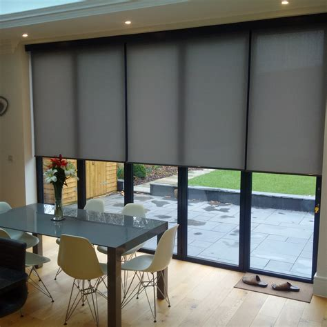 fit roller blinds for patio doors fit roller blinds for doors american hwy