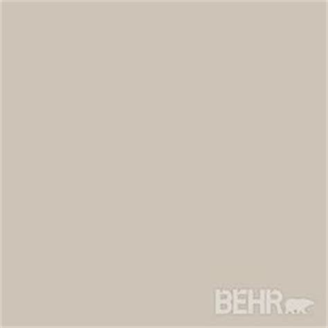 behr paint color closest to revere pewter 17 best ideas about revere pewter on pewter