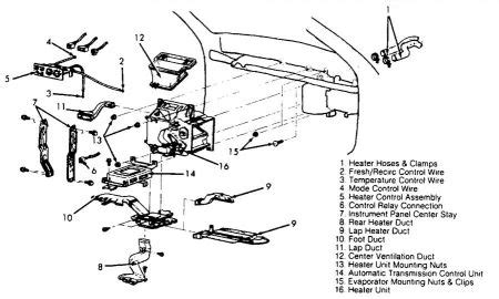 electric power steering 1992 plymouth colt free book repair manuals diagram of engine 1992 dodge colt imageresizertool com