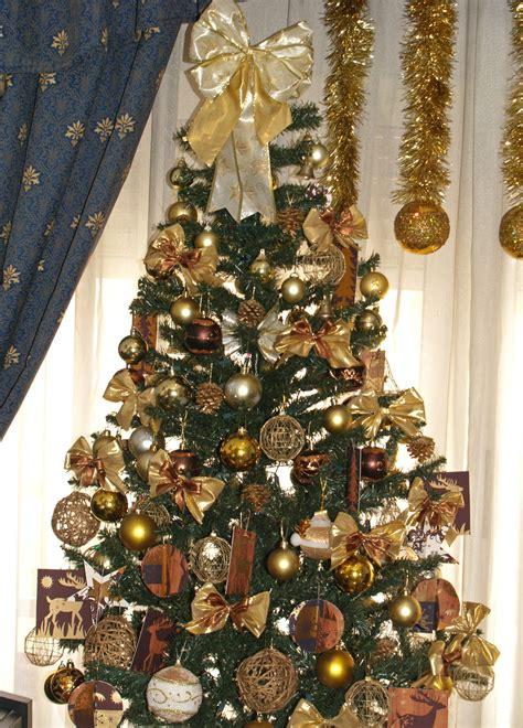 adornos para el arbol de navidad caseros haz regalos las mejores ideas para tus regalos arbol de