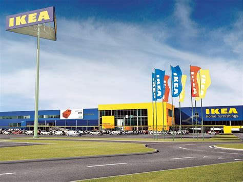 up in store ikea up in store ikea best free home design idea