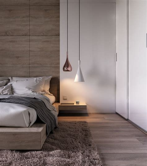 new bedroom designs pictures 25 best ideas about modern bedrooms on modern