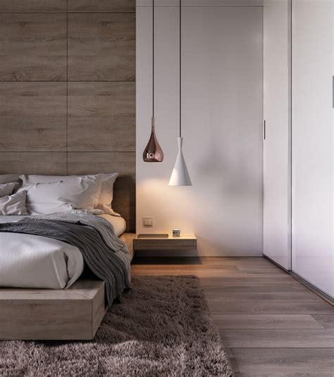 bedroom wall lighting 25 best ideas about bedroom lighting on